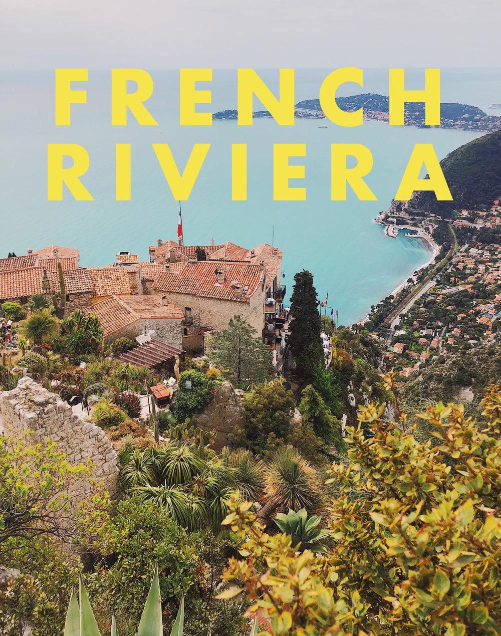 French Riv Cover.jpg