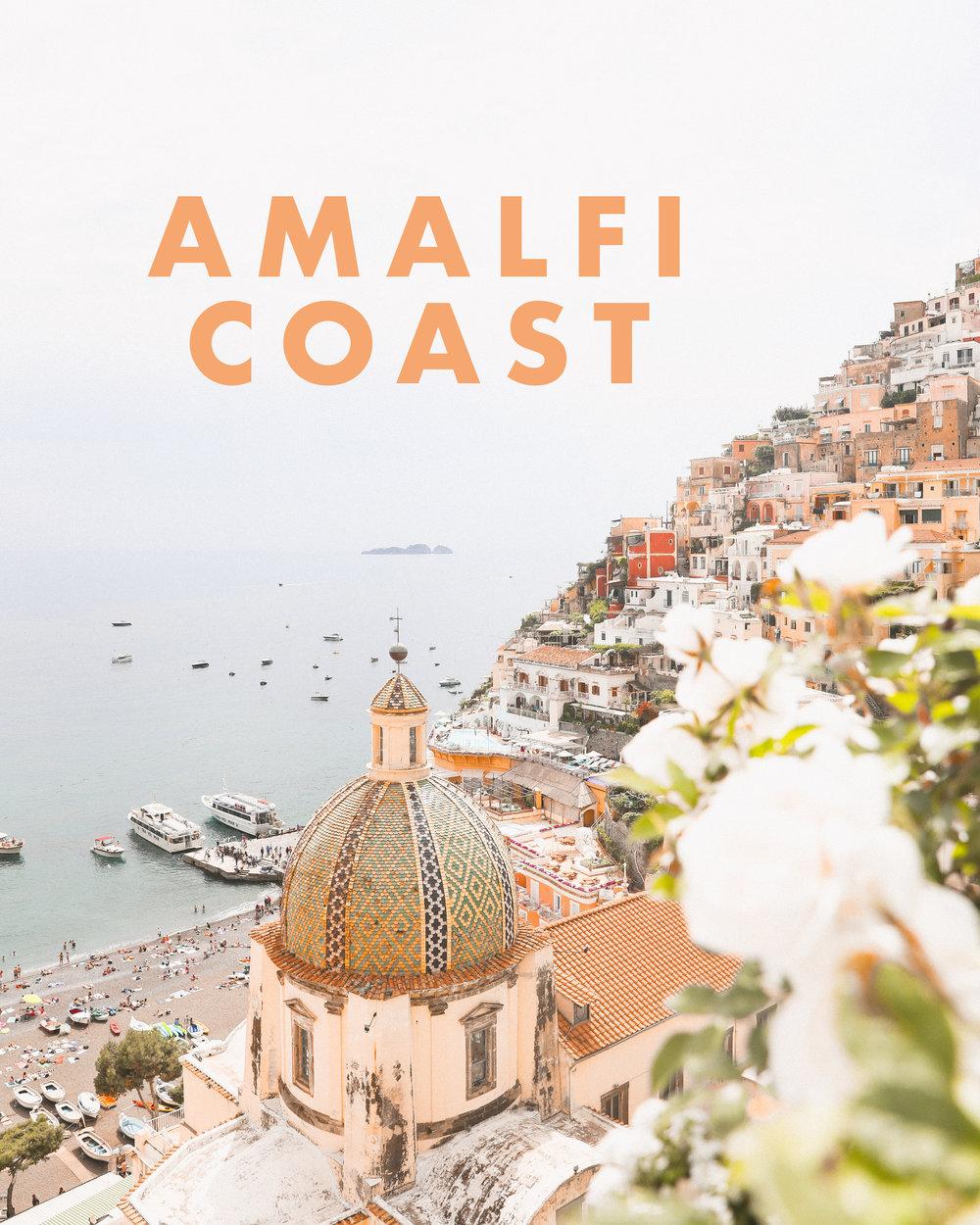 amalfi cover.jpg