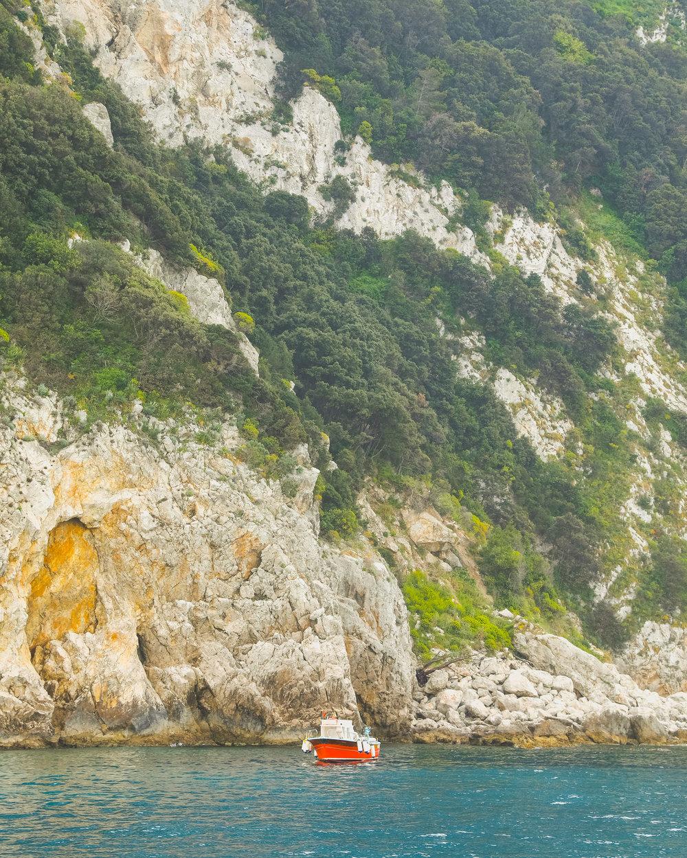@allegraroseb for Bus2Alps - Amalfi 5.jpg