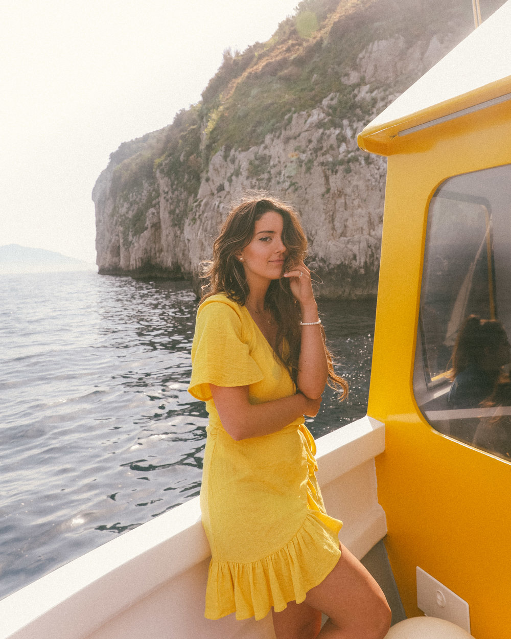 @allegraroseb for Bus2Alps - Amalfi 16.jpg