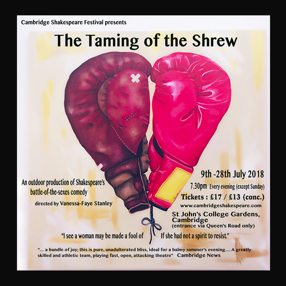Taming of the Shrew FLYER.jpg