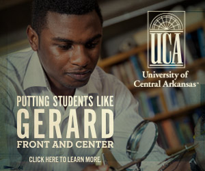 University of Central Arkansas GERARD 300x250.jpg