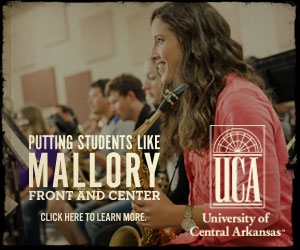 University of Central Arkansas MALLORY 300x250.jpg