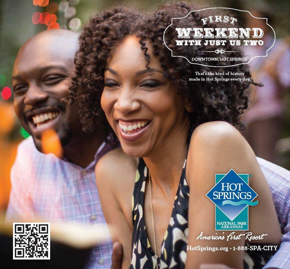 HSAP 27356 Memphis Mag Ad_June.jpg