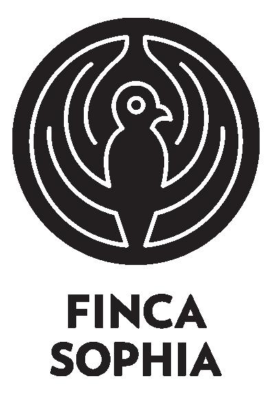 finca_sophia_logo.png