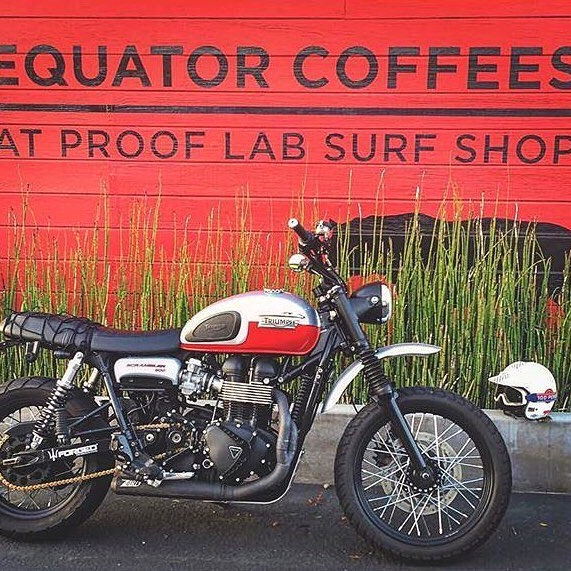 Weekend_adventures_await__________EquatorCoffees__Marin___by__singh_scrambler.jpg