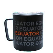Equator Camp Cup