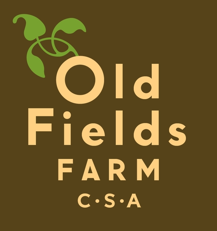 Old Fields Farm CSA
