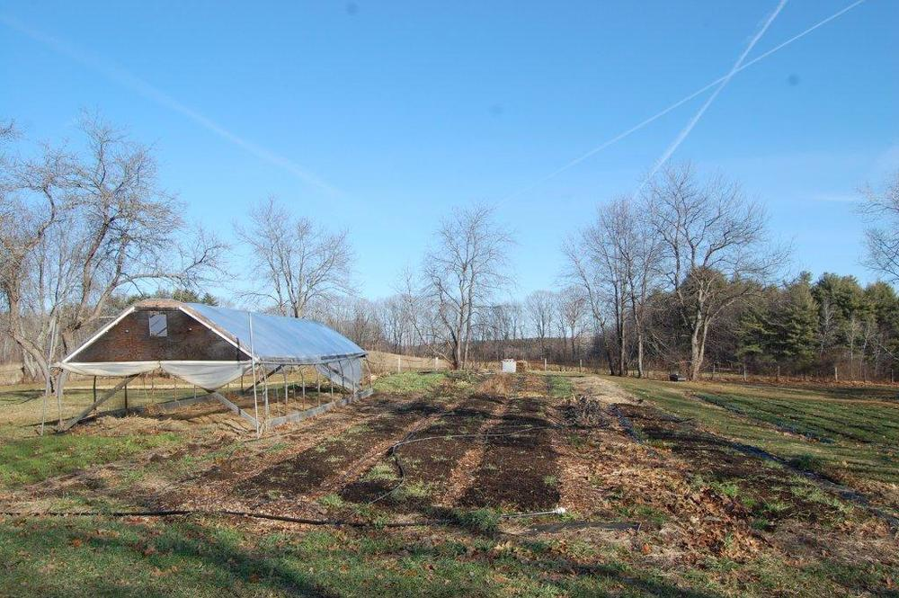 Old Fields Farm, 12-27-2014 106.jpg