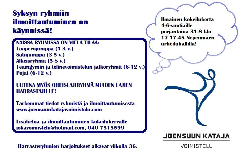 Mainos joenyöhön 2018.jpg