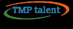 TMPtalent-tekst.png