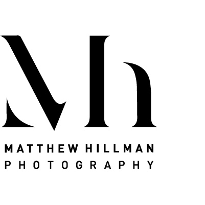 Matthew Hillman Photography