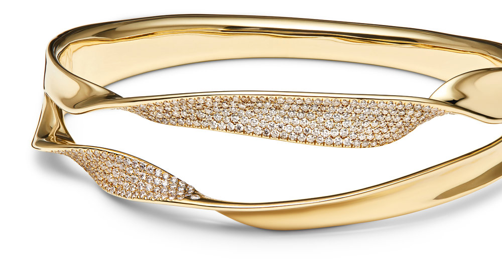 2018_02_20_Ippolita_Gold-Bracelet-with-Diamonds-001_R3_WEB_2.jpg