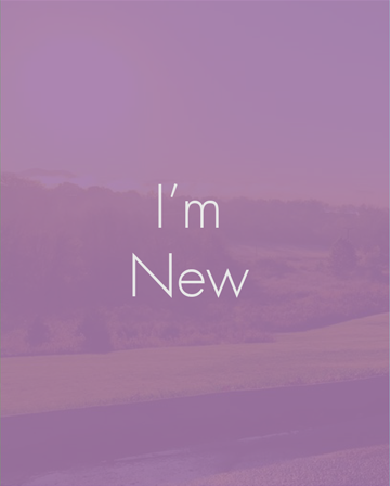 home-im-new.png