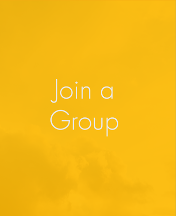 home-join-group.png