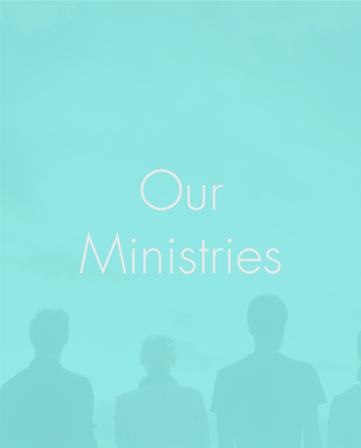 home-ourministries.png