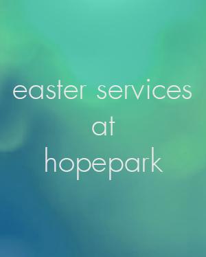 HomeGal_Easter2018.jpg