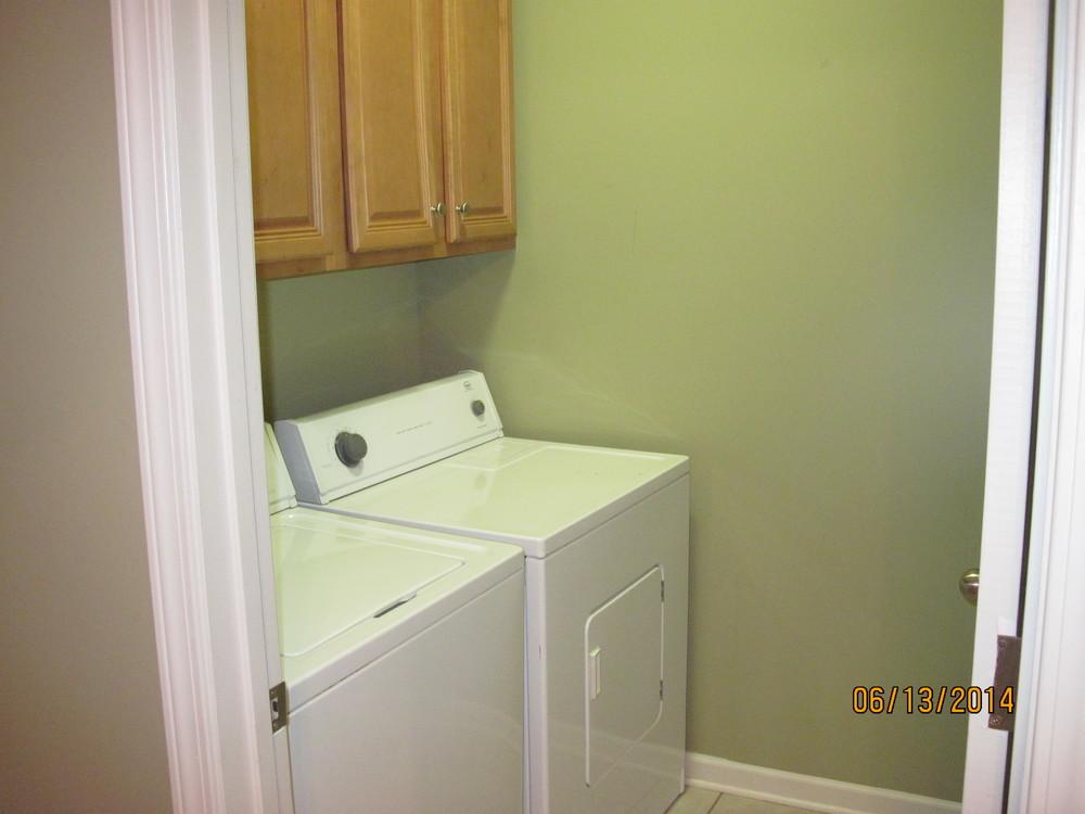 SA1 - Laundry Room.JPG