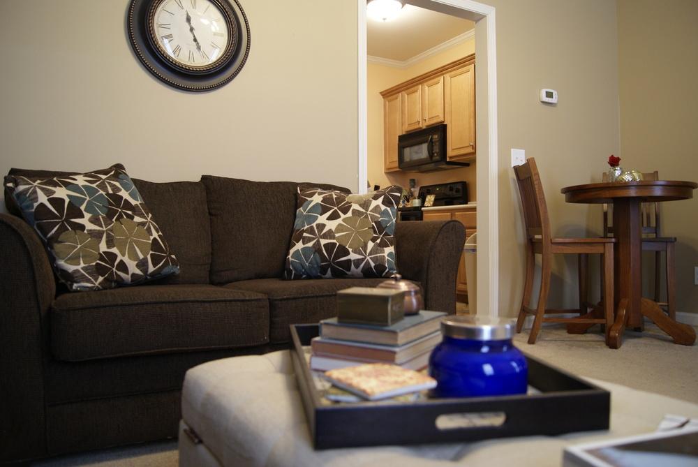 SA1 - Living Room 2.jpg