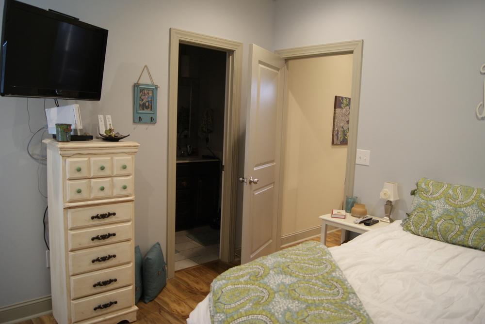 FC - Bedroom 2.jpg