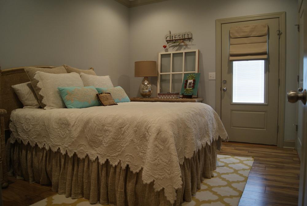 FC - Bedroom 3.jpg