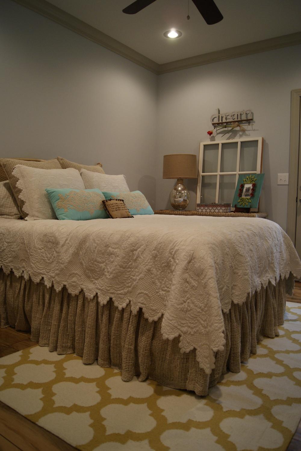 FC - Bedroom.jpg