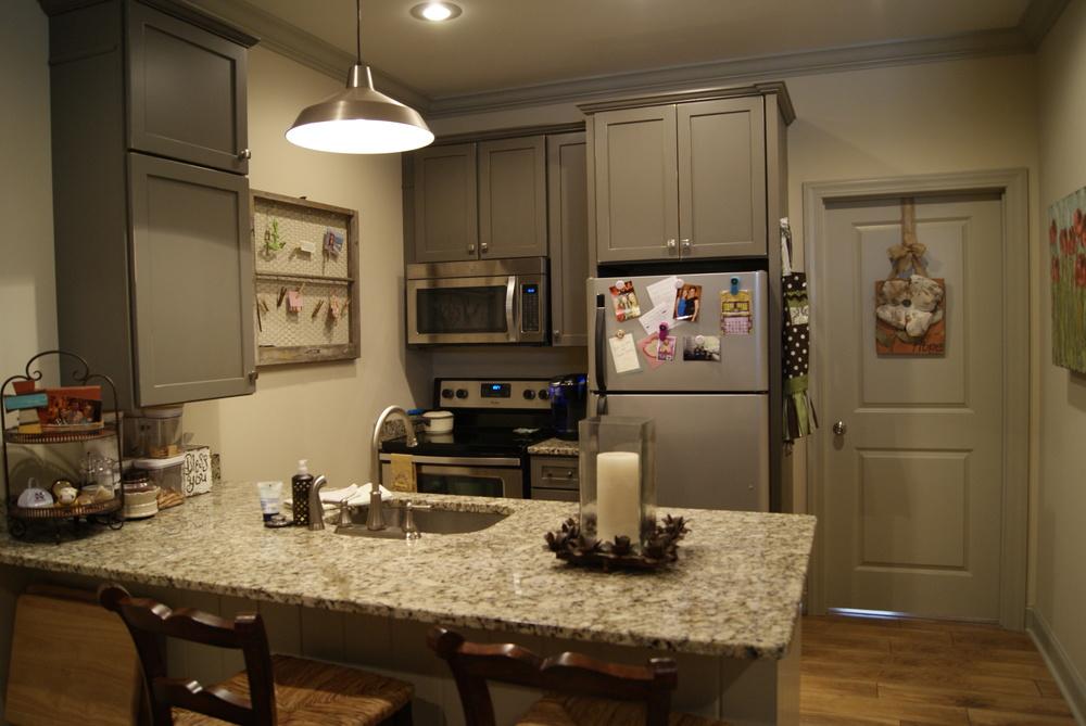 FC - Kitchen.jpg