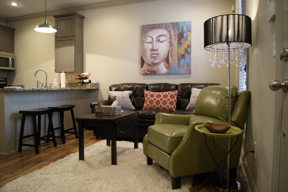 FC - Living Room 3.jpg