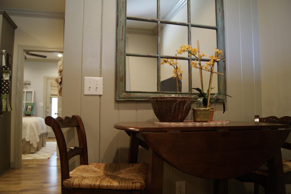 FC - Living Room 4.jpg