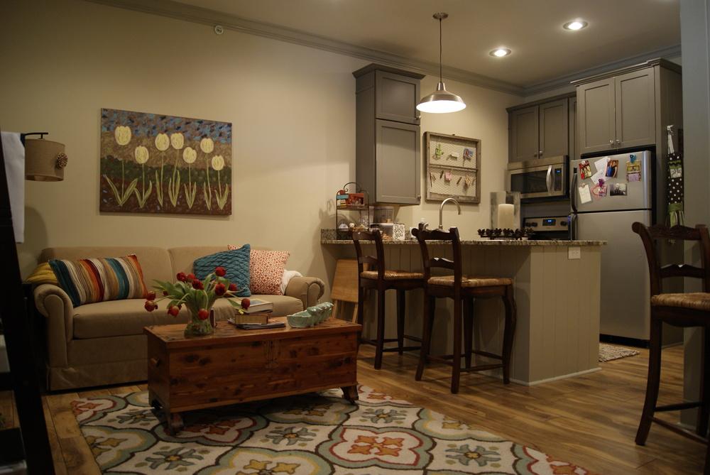 FC - Living Room.jpg