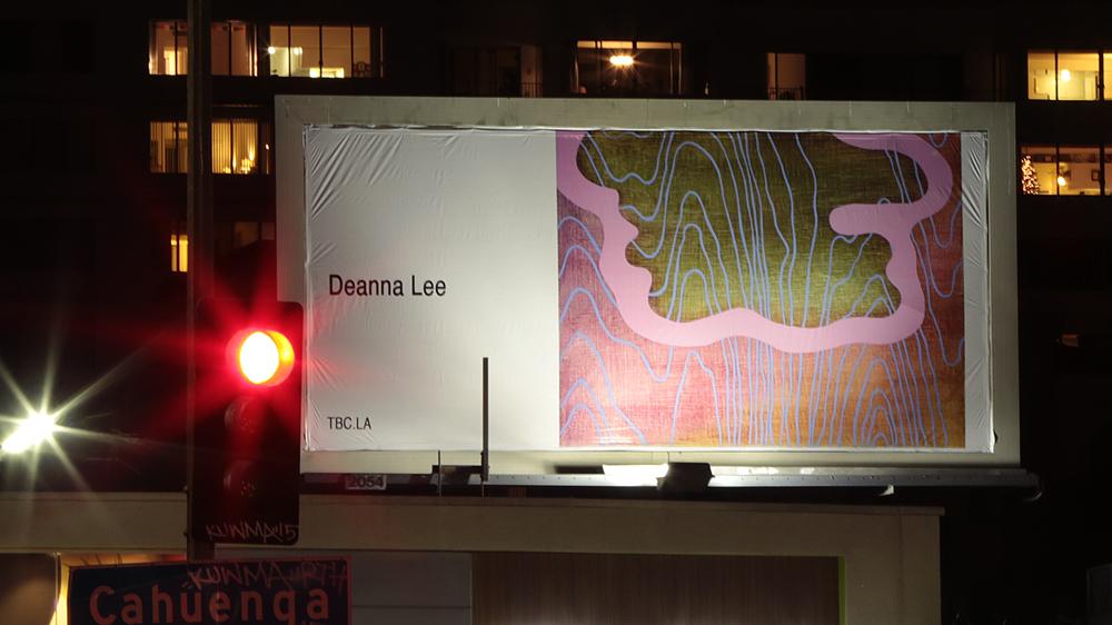Deanna Lee
