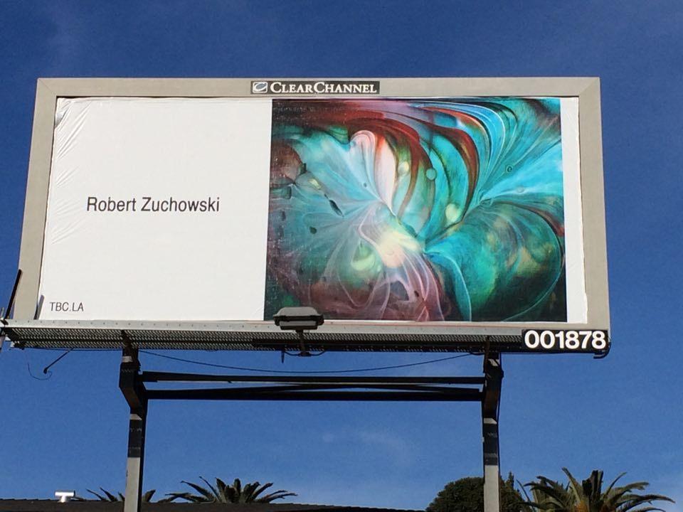 Robert Zuchowski