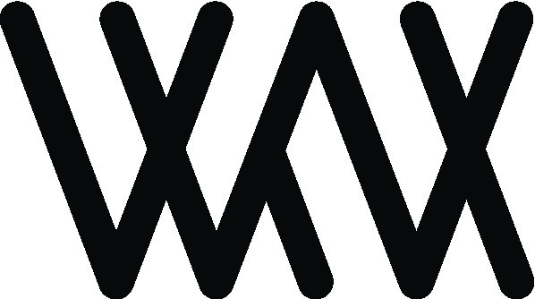 01_WAX_KELLERH_COMP_000.jpg
