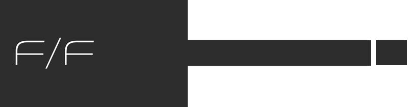 FotoFilmic_Logo.png