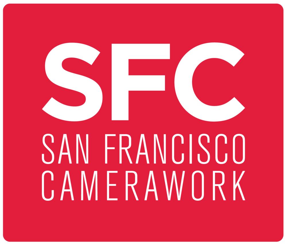 SFC logo.png