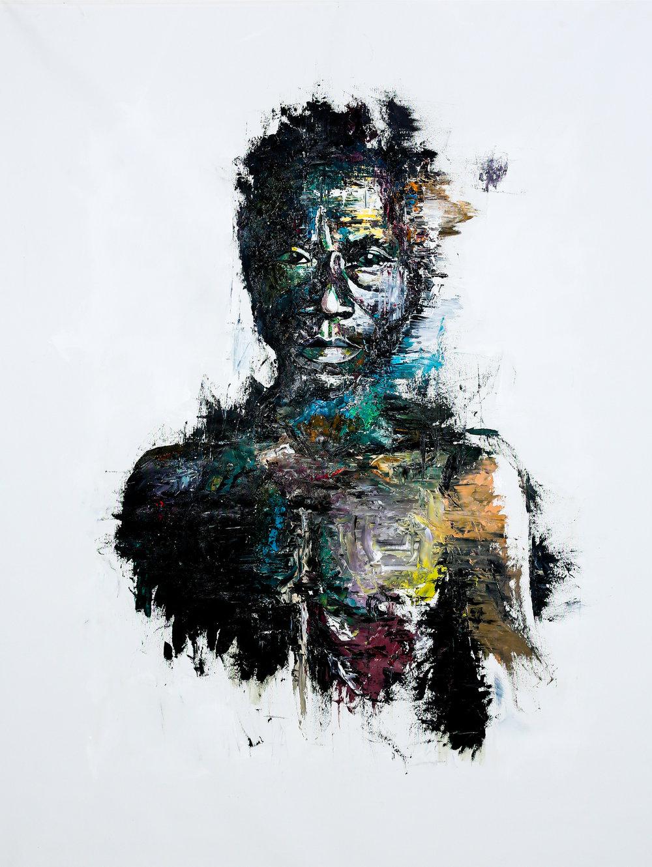 Shai Yossef - SHAI _YOSSEF-artmoi.JPG