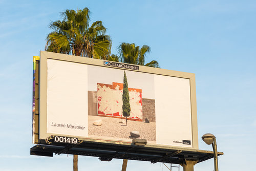The billboard creative the billboard creative stopboris Images