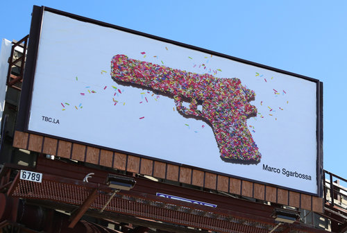 The billboard creative the billboard creative marcosgarbossa copy copyg stopboris Images