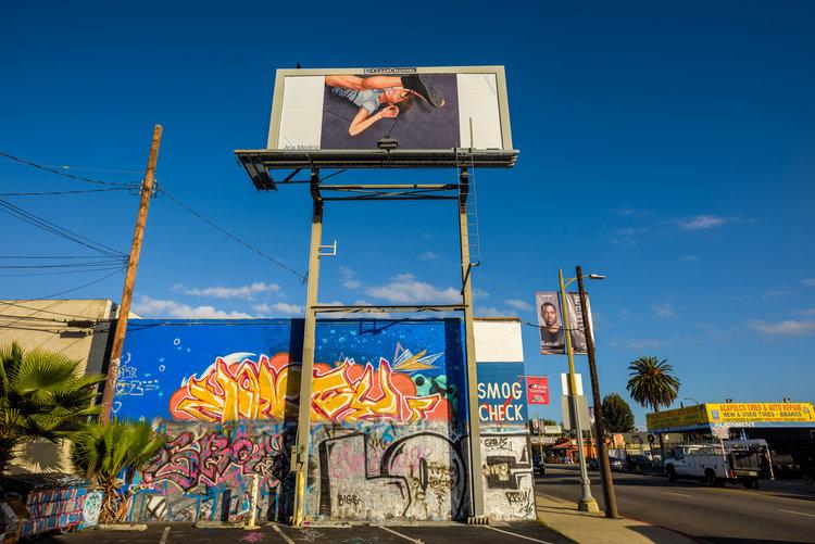 Submit 2018 the billboard creative billboardcreative20161216150652 2053sagg stopboris Images