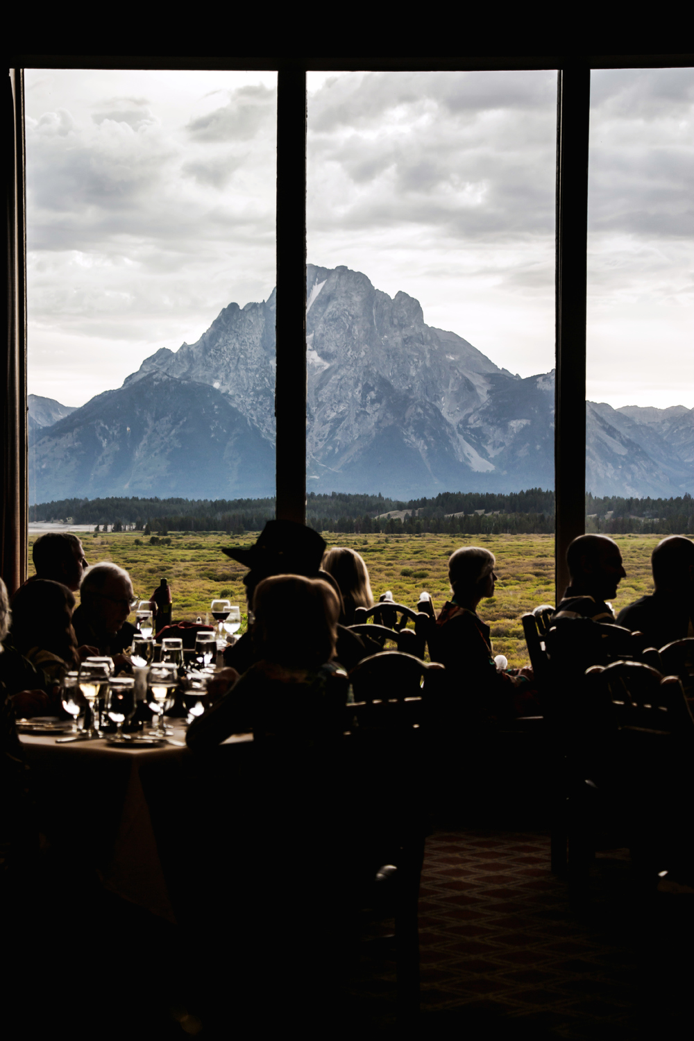 jackson lake lodge restaurant.jpg