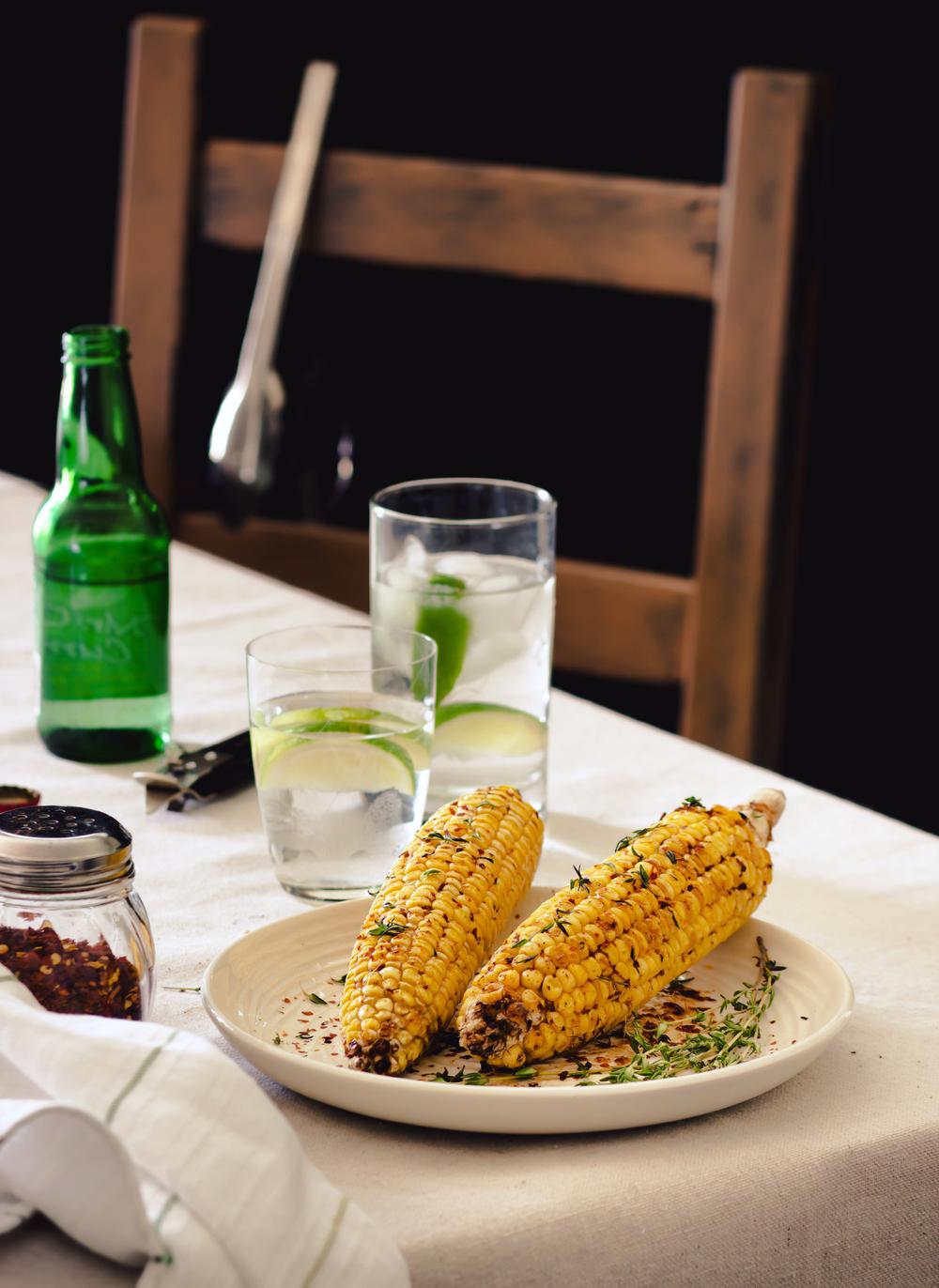 grilled corns.jpg