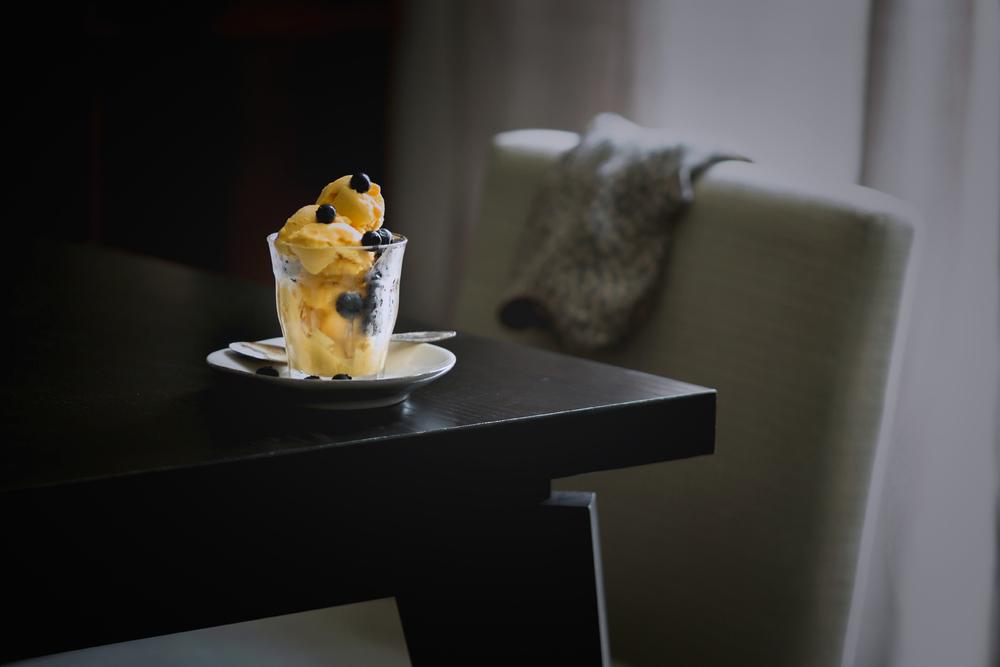 mango ice cream3.1.jpg