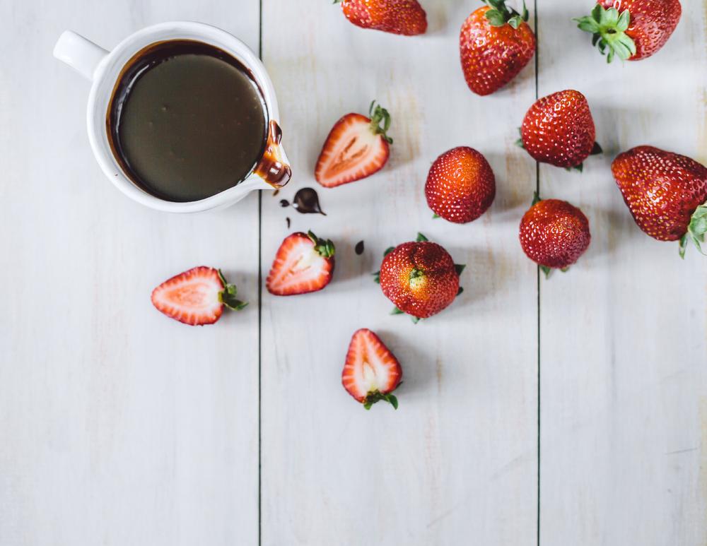 strawberries and chocolate sauce.jpg
