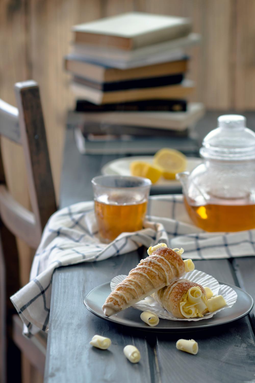 sweets and lemon tea1.1.jpg