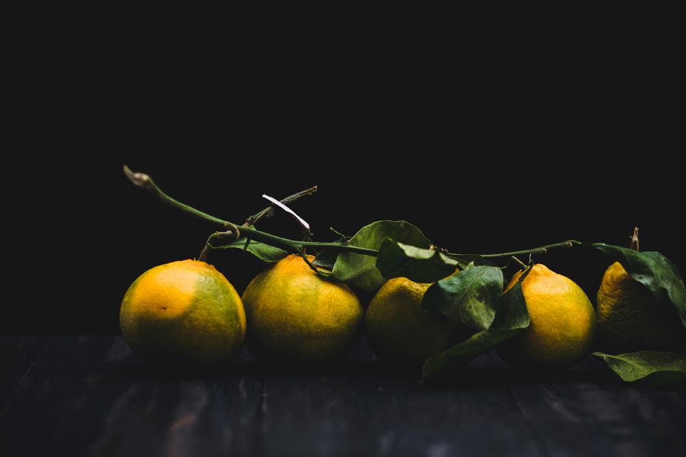 mandarin3.1.jpg