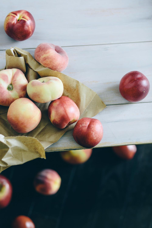 peaches in bag.jpg