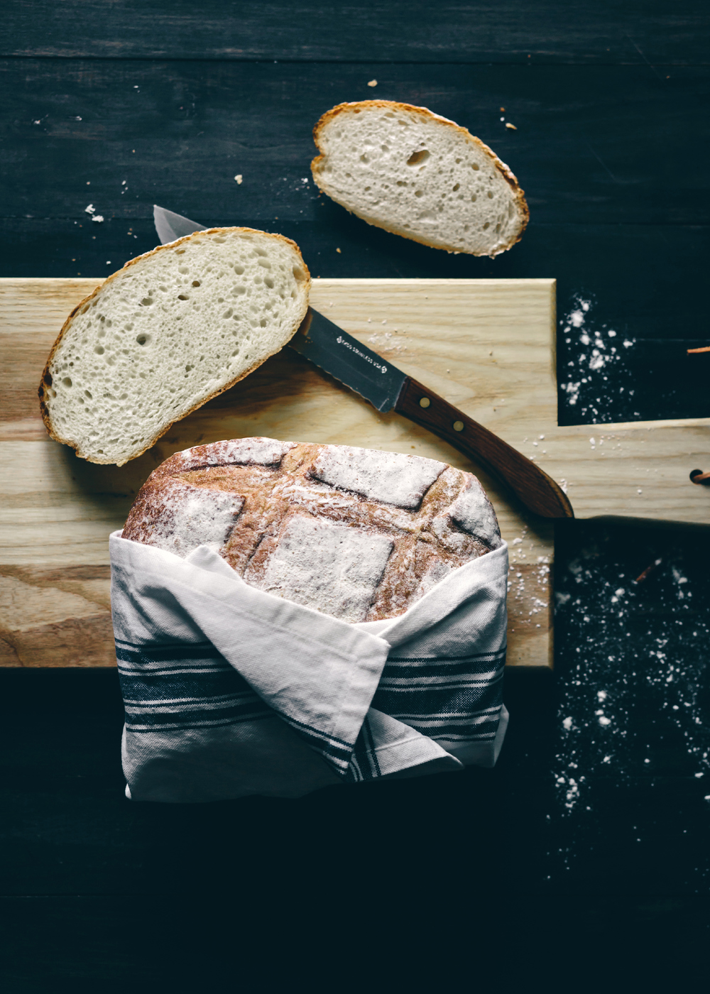 french country bread.jpg
