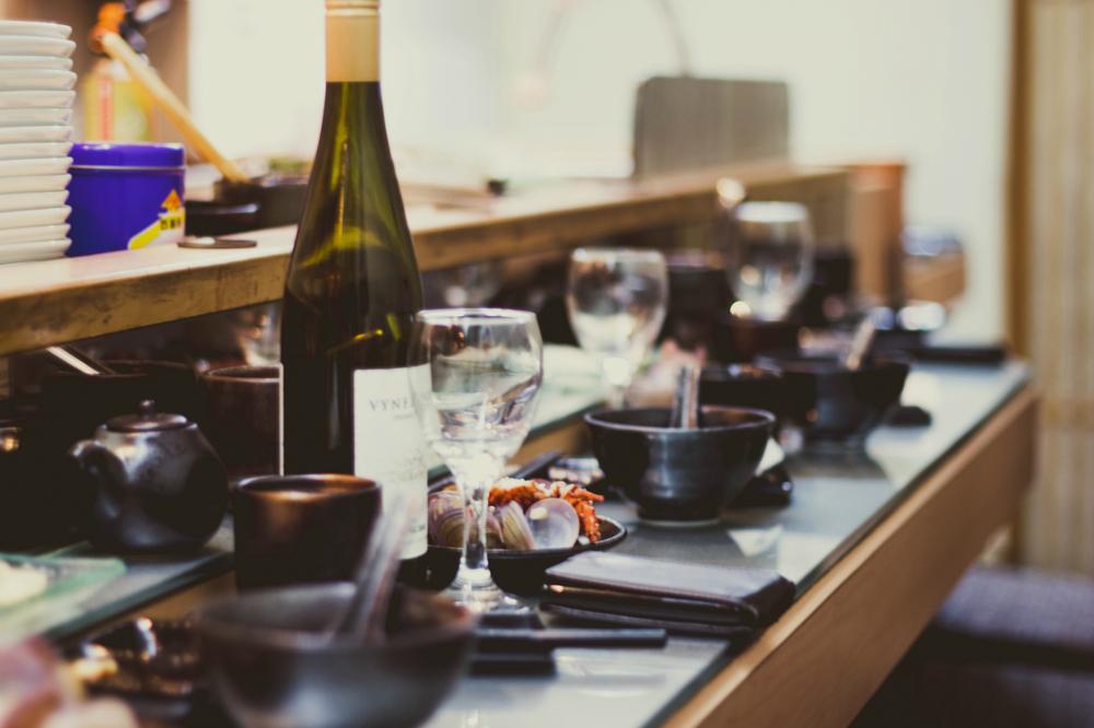 japanese restaurant under.jpg