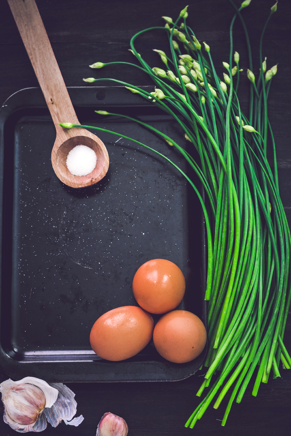 chive flower and egg 3.1.jpg