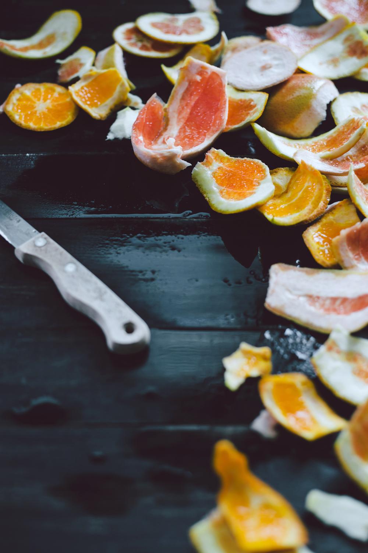 citrus peels1.jpg